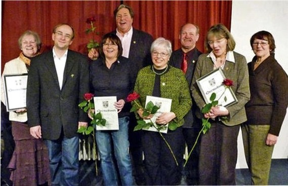 ehrungen-jhv-2009