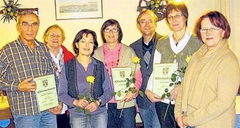 ehrungen-jhv-januar-2012