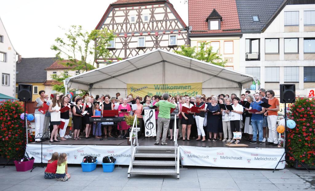 2019_06_29 MET Nacht der Chöre 41a alle Chöre