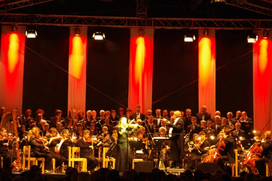 Mellrichstädter Musiknacht - 109