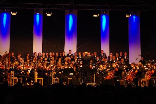 Mellrichstädter Musiknacht - 132